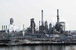Marché : Les Etats-Unis ont ouvert une boîte de Pandore du pétrole