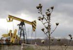 Marché : La production de pétrole en Russie au plus haut depuis l'URSS