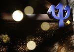 Global Resorts (Bonomi) va retirer son offre sur Club Med