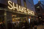 Marché : Shake Shack veut surfer sur l'appétit pour les bons burgers