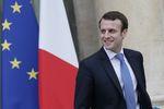 Europe : Berlin et la BCE doivent faire plus pour la croissance, dit Macron