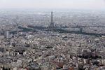 Marché : La France ne serait plus la cinquième économie mondiale