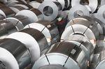 Marché : Chute de 2,4% des commandes à l'industrie en Allemagne