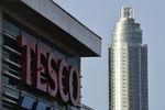 Marché : Tesco veut réduire ses coûts pour tenter de rebondir