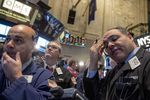 Wall Street : Le Dow Jones gagne 1,84%, le Nasdaq prend 1,84%