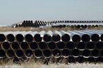 Marché : Décision judiciaire au Nebraska sur le projet d'oléoduc Keystone