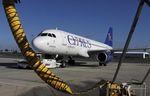 Marché : Cyprus Airways cesse toute activité après une décision de l'UE