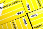 Marché : Shire acquiert NPS Pharma pour 5,2 milliards de dollars