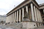 Marché : La Bourse de Paris accroît ses gains