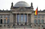 Marché : L'Allemagne à l'équilibre budgétaire, avec un an d'avance
