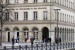 Marché : Le déficit budgétaire de l'Etat en 2014 moins lourd que prévu
