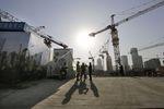 Marché : Désinflation, zone euro et Chine menacent la croissance mondiale