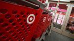 Marché : La chaîne de supermarchés Target se retire du marché canadien