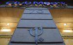 Le conseil de Club Med recommande l'offre du chinois Fosun