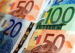 Marché : Le taux du Livret A maintenu à 1,0%