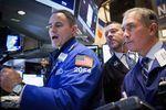 Wall Street : Le Dow Jones perd 0,60%, le Nasdaq cède 1,48%
