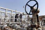 Marché : Pour l'AIE, un rebond des cours du pétrole ne semble pas imminent