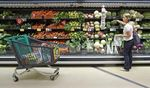 Marché : L'inflation en zone euro confirmée à -0,2% sur un an en décembre