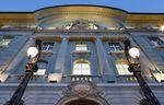 Marché : Le rendement de la dette suisse à 10 ans négatif, une première