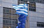 Marché : La zone euro prête au mieux à rééchelonner la dette grecque