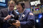 Wall Street : Le Dow Jones gagne 1,08% à la clôture, le Nasdaq prend 1,35%