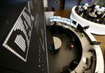 Europe : Légère hausse des Bourses européennes à la mi-séance