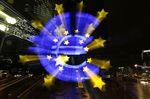 Marché : La BCE annoncerait un rachat de dettes de 600 milliards d'euros
