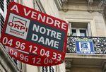 Marché : Hausse des prix des logements au 3e trimestre, recul sur un an