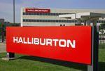Halliburton et Baker Hughes veulent rester prudents