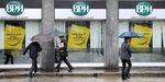 Marché : Le gouvernement italien veut réformer les banques coopératives