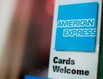 Marché : American Express va supprimer 4.000 postes
