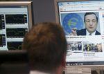 Europe : Accélération des Bourses européennes avec le plan de la BCE
