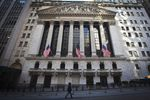 Wall Street : Wall Street hésitante après la BCE