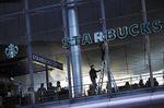 Marché : Starbucks rassure avec une amélioration de la fréquentation