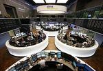 Europe : Les Bourses européennes poursuivent leur progression