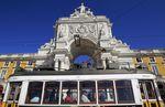 Marché : Le déficit public du Portugal réduit de 20% en 2014