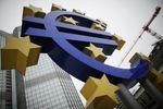 Marché : Appel aux réformes structurelles en parallèle du QE de la BCE