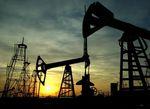 Marché : Energy Transfer rachète Regency Energy Partners