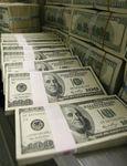 Marché : Le déficit budgétaire US ne devrait baisser que légèrement