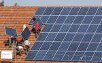 Marché : L'Allemand SMA Solar compte supprimer 1.600 emplois