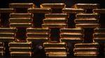 Marché : L'or devrait trouver un plancher en 2015 avant un rebond en 2016