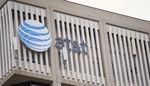 Marché : Résultats trimestriels meilleurs que prévu pour AT&T