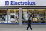 Marché : Electrolux dépasse de peu le consensus au 4e trimestre