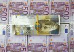 Marché : La Suisse devrait tomber en récession cette année