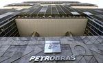 Marché : Petrobras laisse les investisseurs dans le flou sur ses déboires