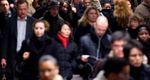Marché : Confiance et climat des affaires s'améliorent dans la zone euro