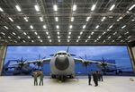 Airbus s'attend à payer des pénalités aux pays clients de l'A400M