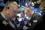 Wall Street : Le Dow Jones gagne 1,31%, le Nasdaq prend 0,98%