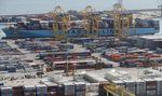 Marché : La croissance en Espagne meilleure que prévu fin 2014