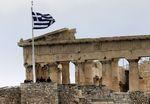 Marché : Athènes suggère de lier remboursement de la dette et croissance